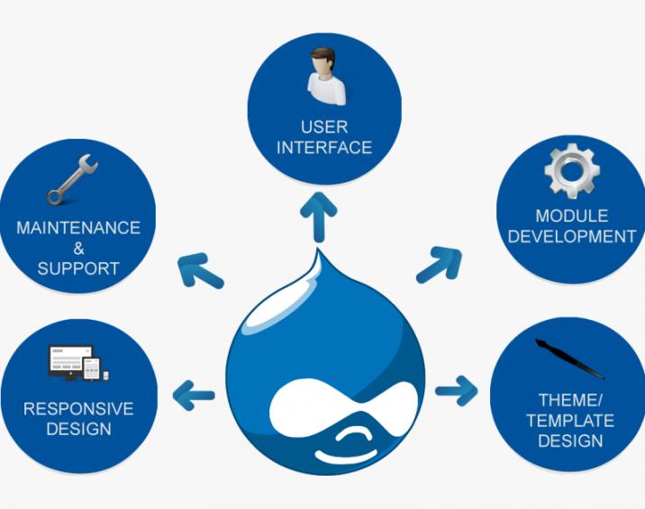 311-3110111_drupal-web-development-services-in-nigeria-hd-png