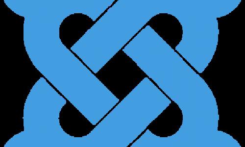 337-3378577_joomla-development-services-joomla-icon