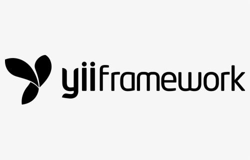 749-7493739_yii-framework-hd-png-download