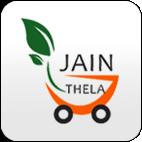 JAIN-THELA
