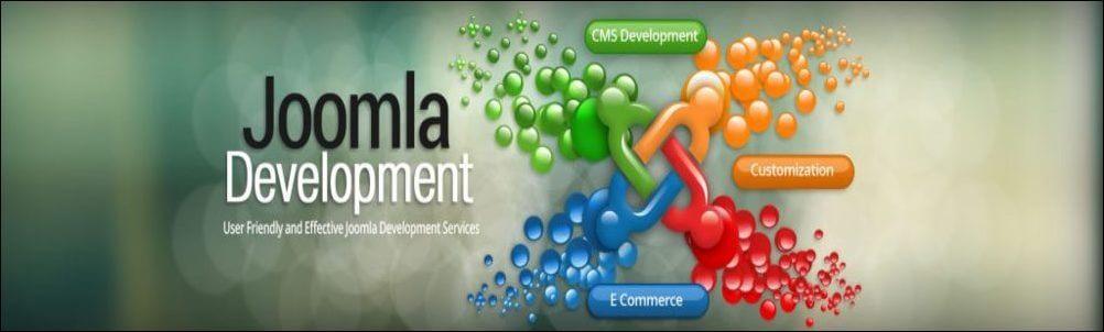 Joomla-Deveopment-company-in-India
