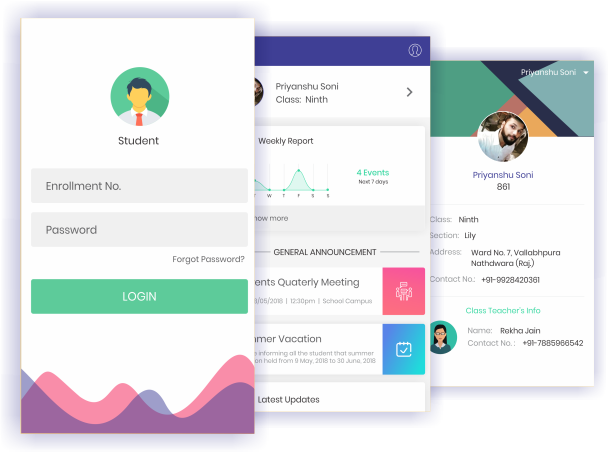 Mobile-App-3 (1)
