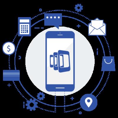 PhoneGap-Development