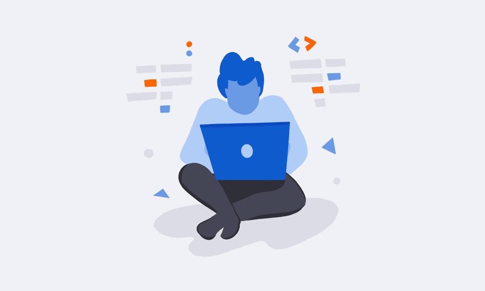 Why-You-Should-Choose-Custom-Web-Development-Over-Website-Template-4