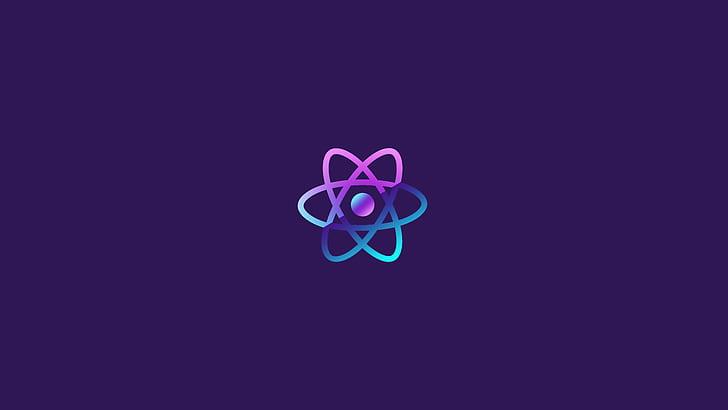 reactjs-javascript-programming-programming-language-hd-wallpaper-preview