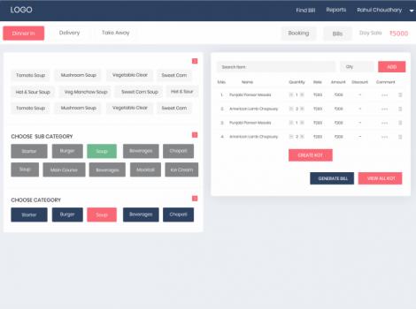 software-developement1