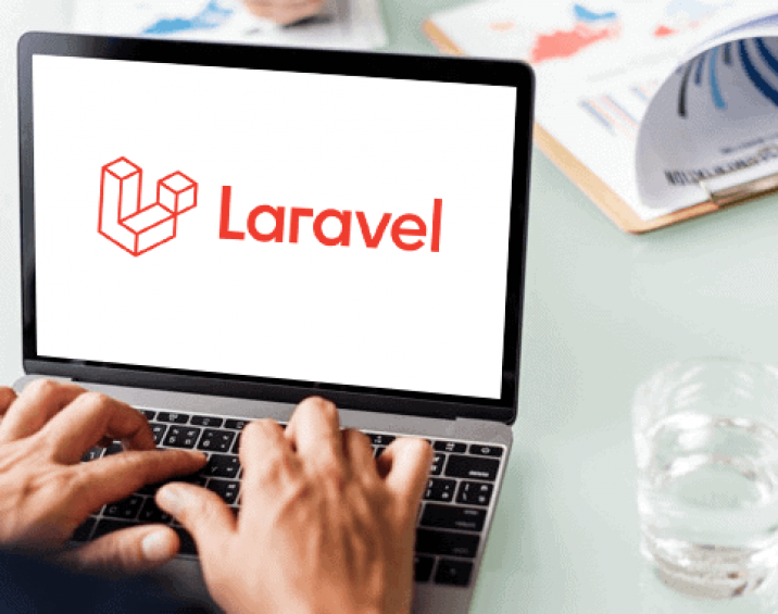 the-Ultimate-Guide-To-Hire-Laravel-Developers