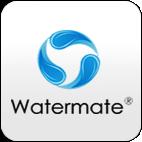 watermate-2