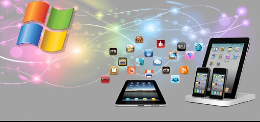 windows-phone-app-development