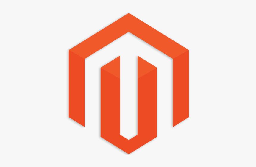 Webfast Solution Magento